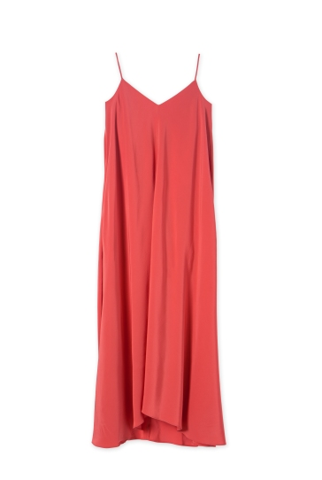 60187669 - Coral Red - 1.Hanger