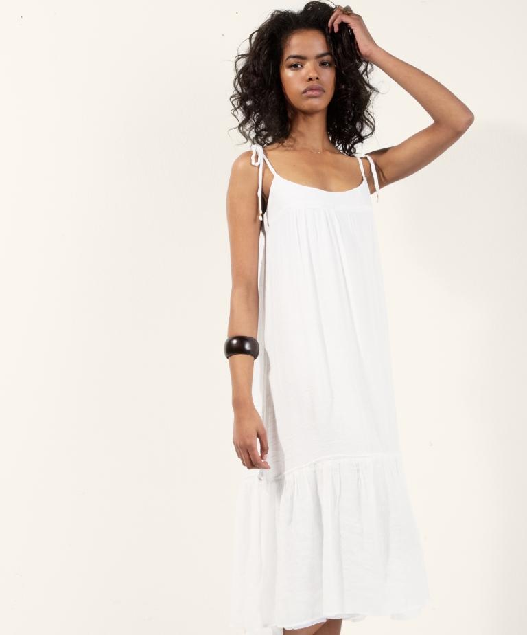Sitting-Pretty-SS16-Karoi-Dress-1