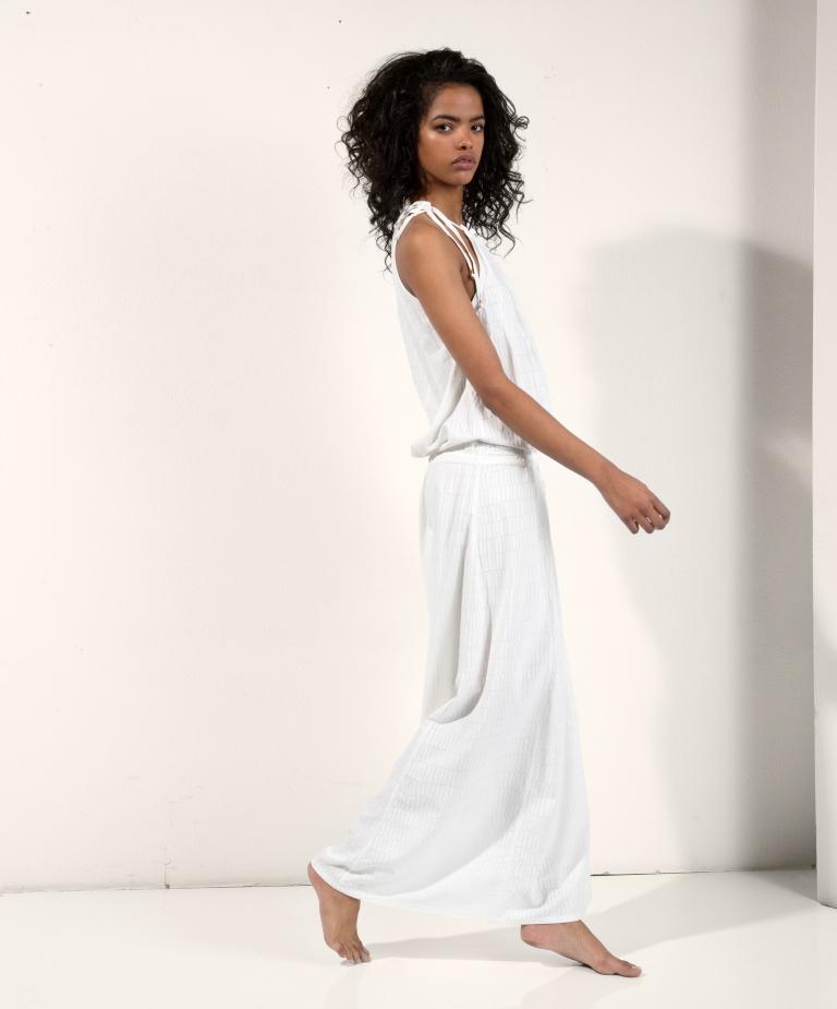 Sitting-Pretty-SS16-Lagos-Dress-Ivory-Print
