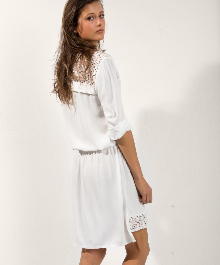 Sitting-Pretty-SS16-Nyala-Dress
