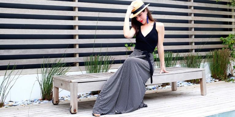 cross_back_wrap_dress_1024x1024