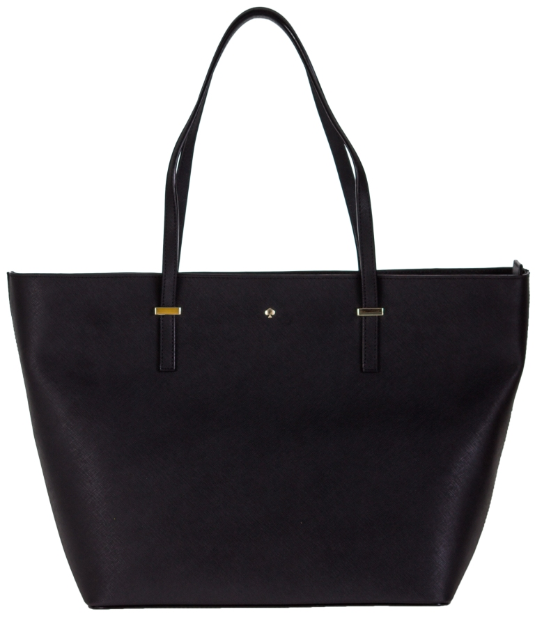 Dakota Tote Black - R 1,499