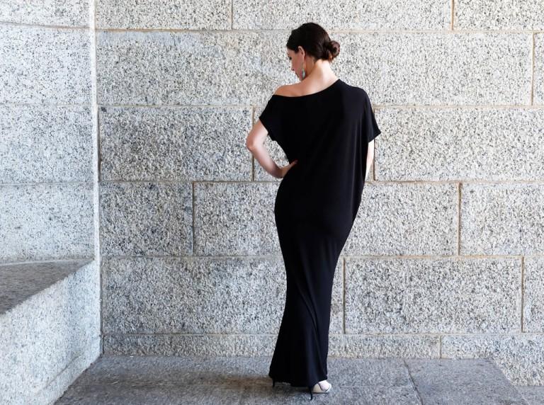 Drape_dress_back_1024x1024