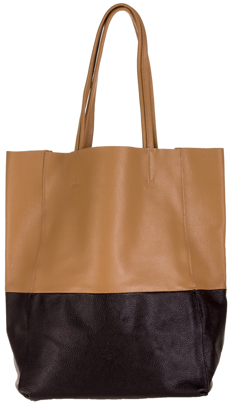 Madison Shopper - R 1,499