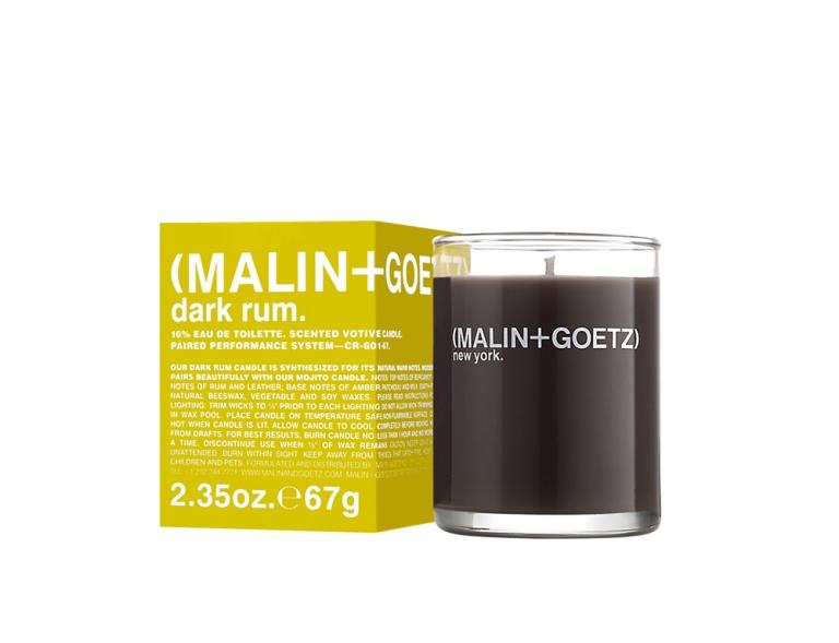 dark_rum_votive._5565ee45dcdf6