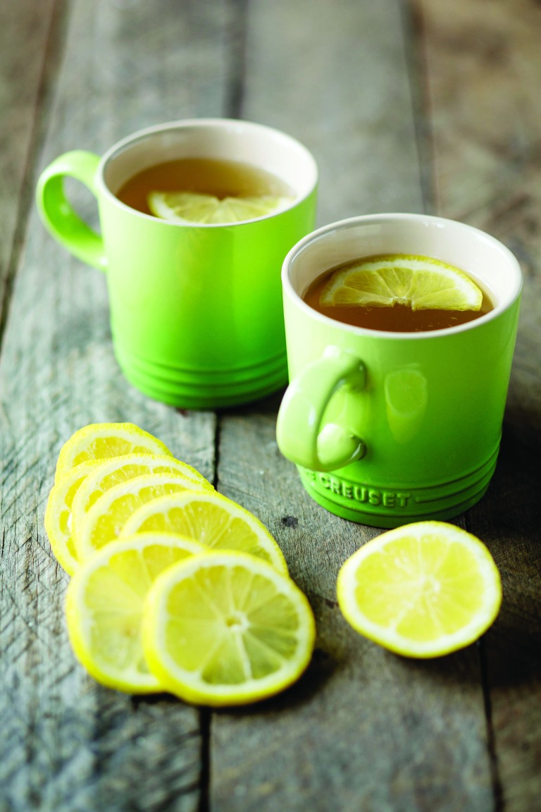 RS3376_Hot Apple Cider Toddy