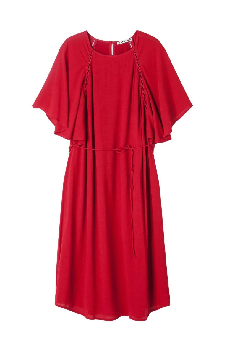 60191058 - Crimson - 1.Hanger