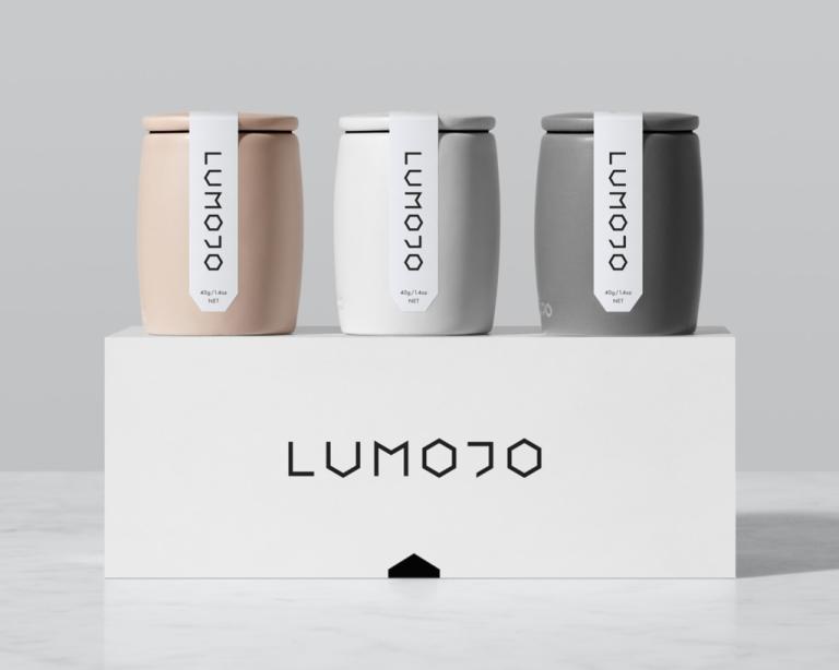 Lumojo_GiftBox_Small_28thOct-170_0042_RGB_1024x1024