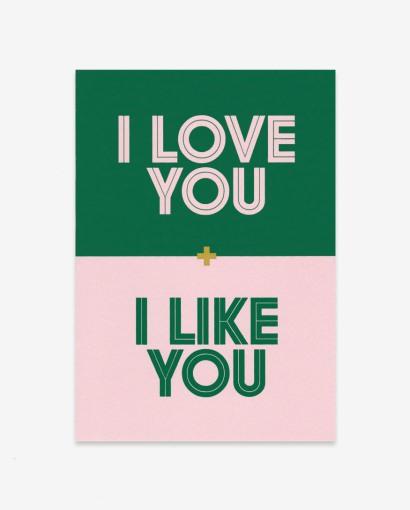 loveyoulikeyoucard1-2