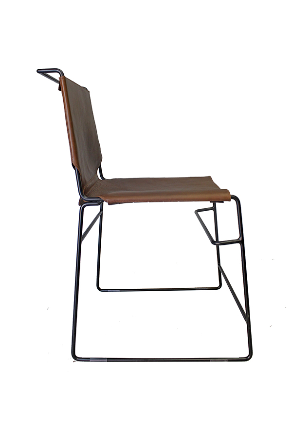 DH_Metropolitian Chair20160405_Rev2web