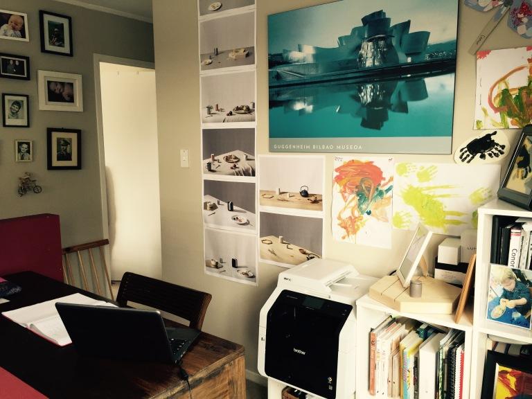 Kim Gray Pics_Desk 1