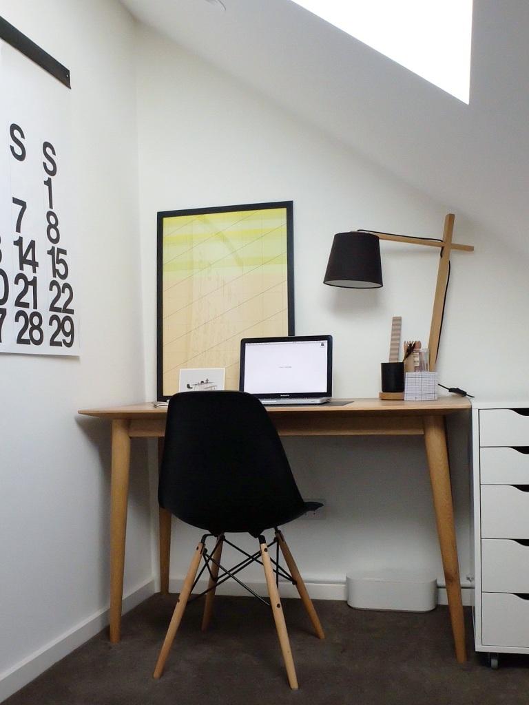 matt-allison-office