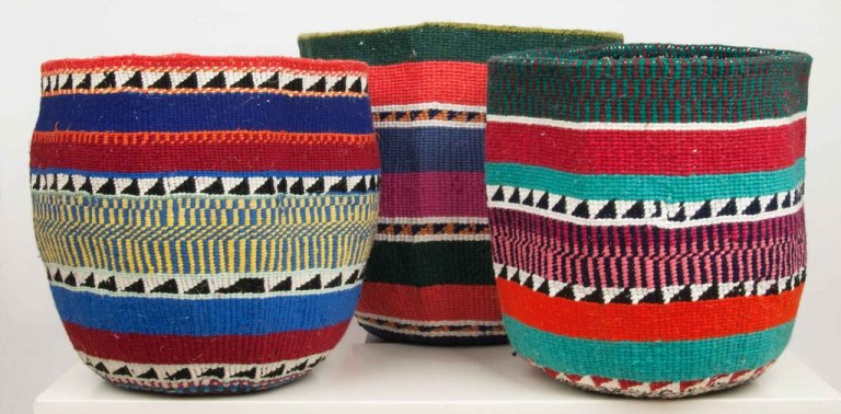 Collections-Kenyan-Baskets-Knifty-Knits-Wool-Small_a0b3b398-f724-4989-a715-82ec7533ece0_1024x1024