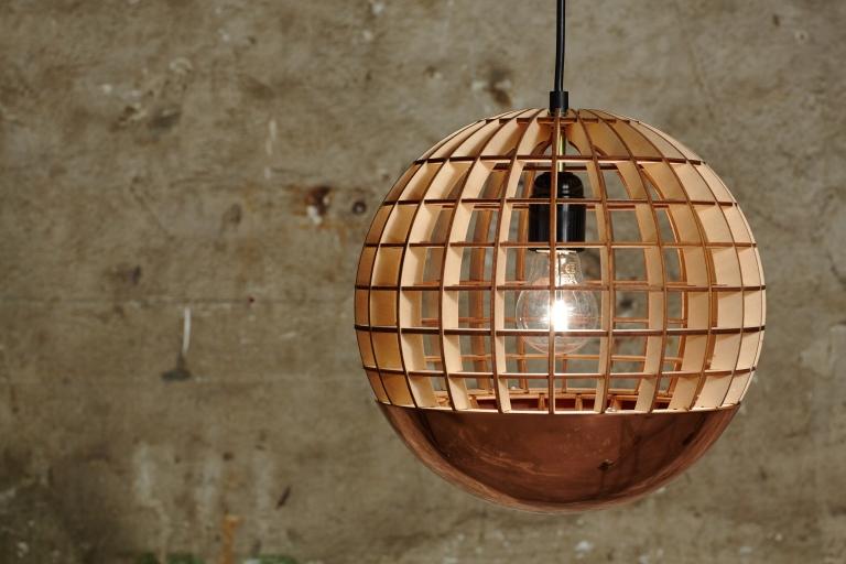 215524-Globe Copper - Concrete 2-dec7ec-original-1467019879