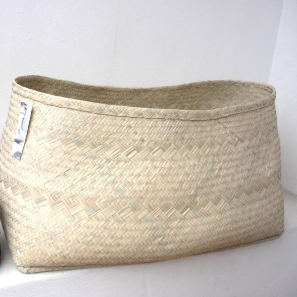 BASK800-Zulu-linen-basket-600x600
