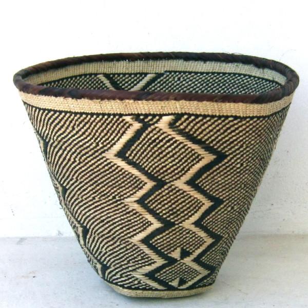 BC011-Nsosa-basket-600x600
