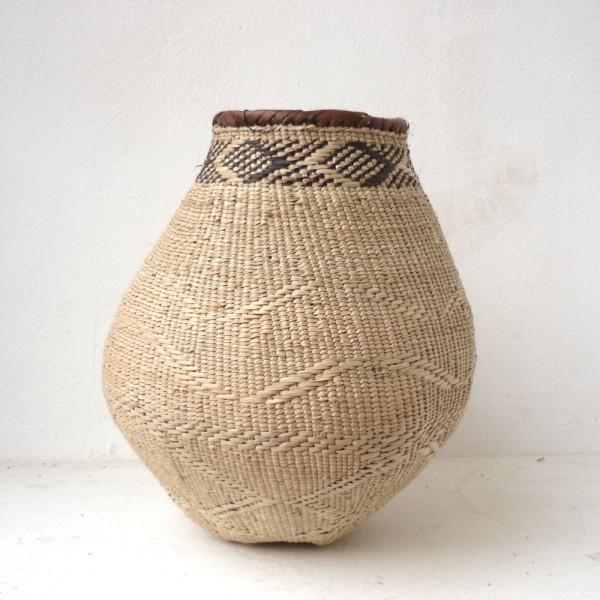 BC051-Nongo-basket-600x600