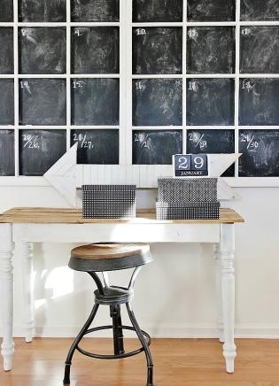 window_chalkboard