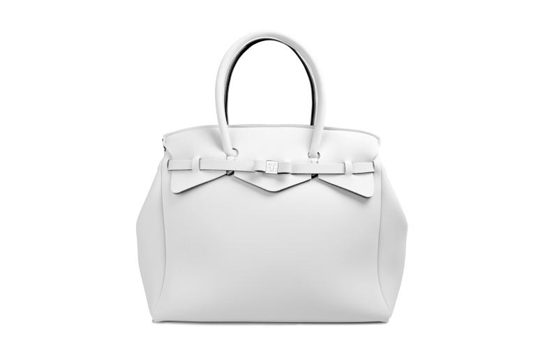 bag-miss-3q-lycra-avorio-5412x5412pxa300dpi
