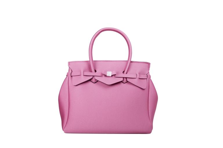 bag-miss-3q-lycra-metallics-hippie-5412x5412pxa300dpi