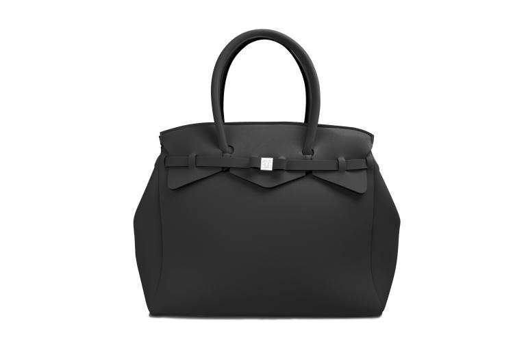 bag-miss-3q-lycra-nero-5412x5412pxa300dpi