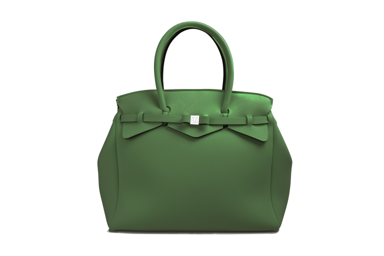 bag-miss-3q-lycra-trophy-5412x5412pxa300dpi