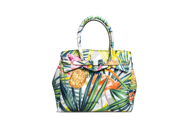 bag-miss-active-tropical-5412x5412pxa300dpi