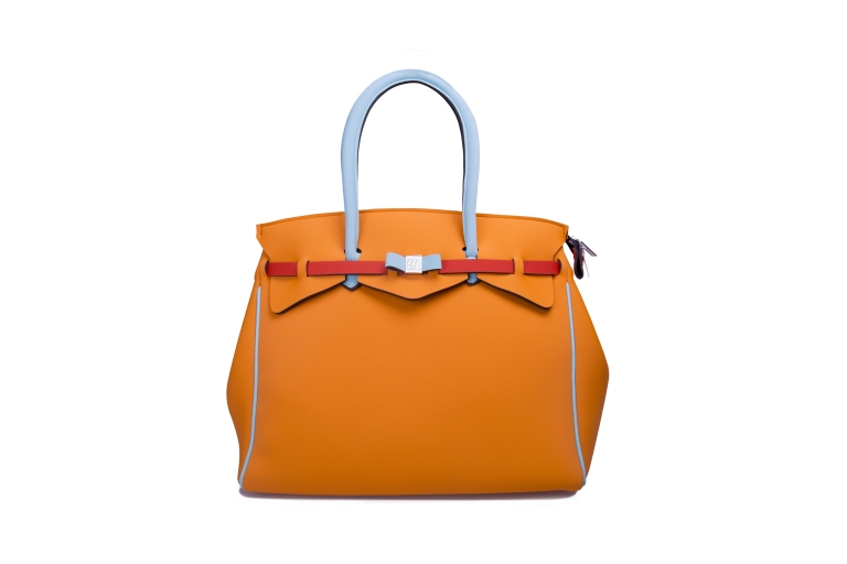 bag-miss-black-label-ibiza-5412x5412pxa300dpi