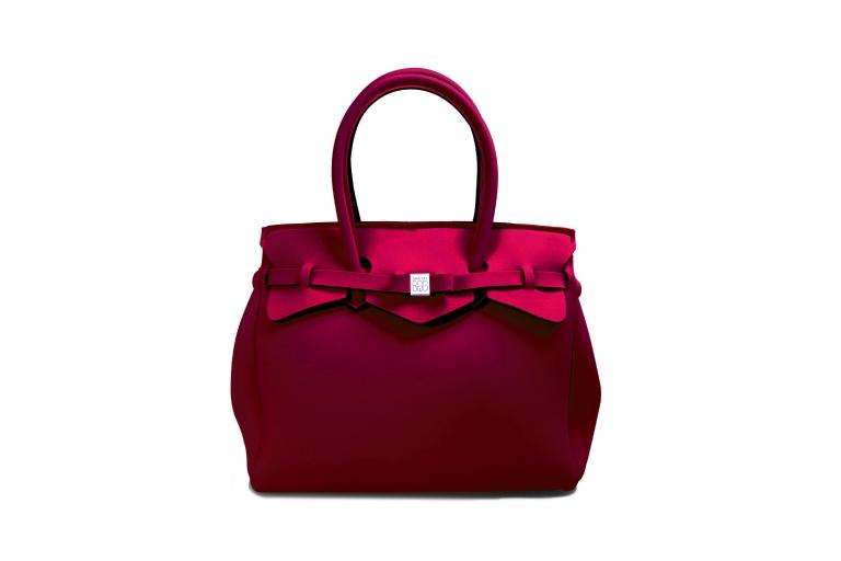 bag-miss-lycra-metallics-bolero-5412x5412pxa300dpi
