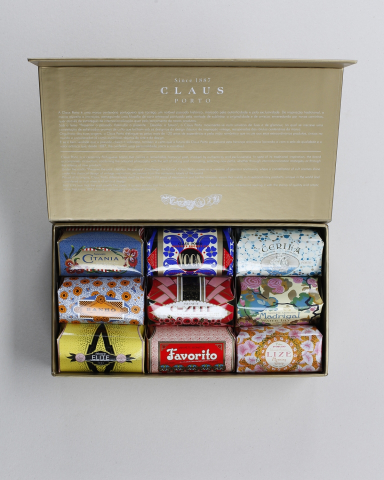 caixa-aberta-caixa-dourada-6-sabonetes-fechada-site