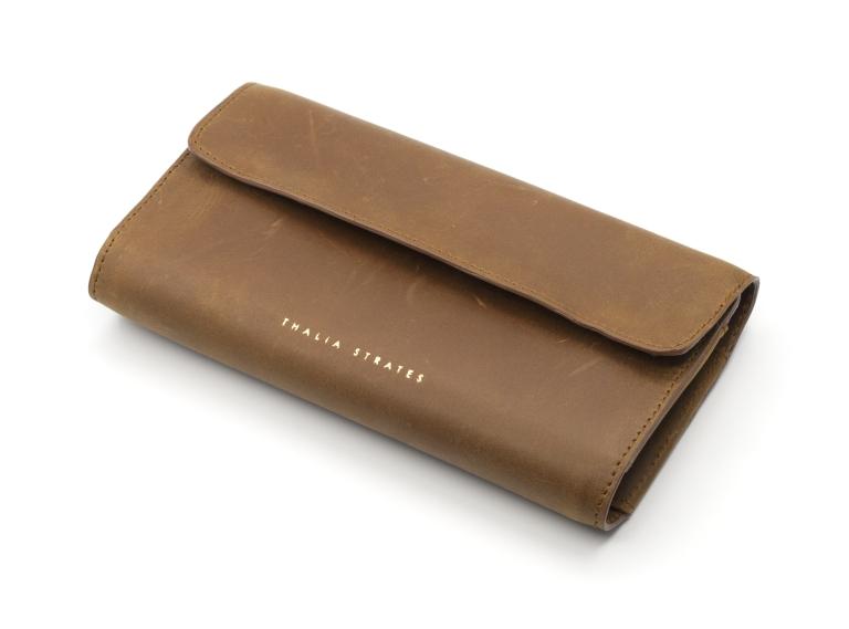 cognac-marianna-wallet-r1700