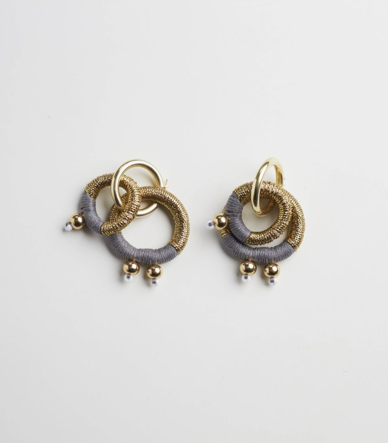 gravity-gold-earrings-r670