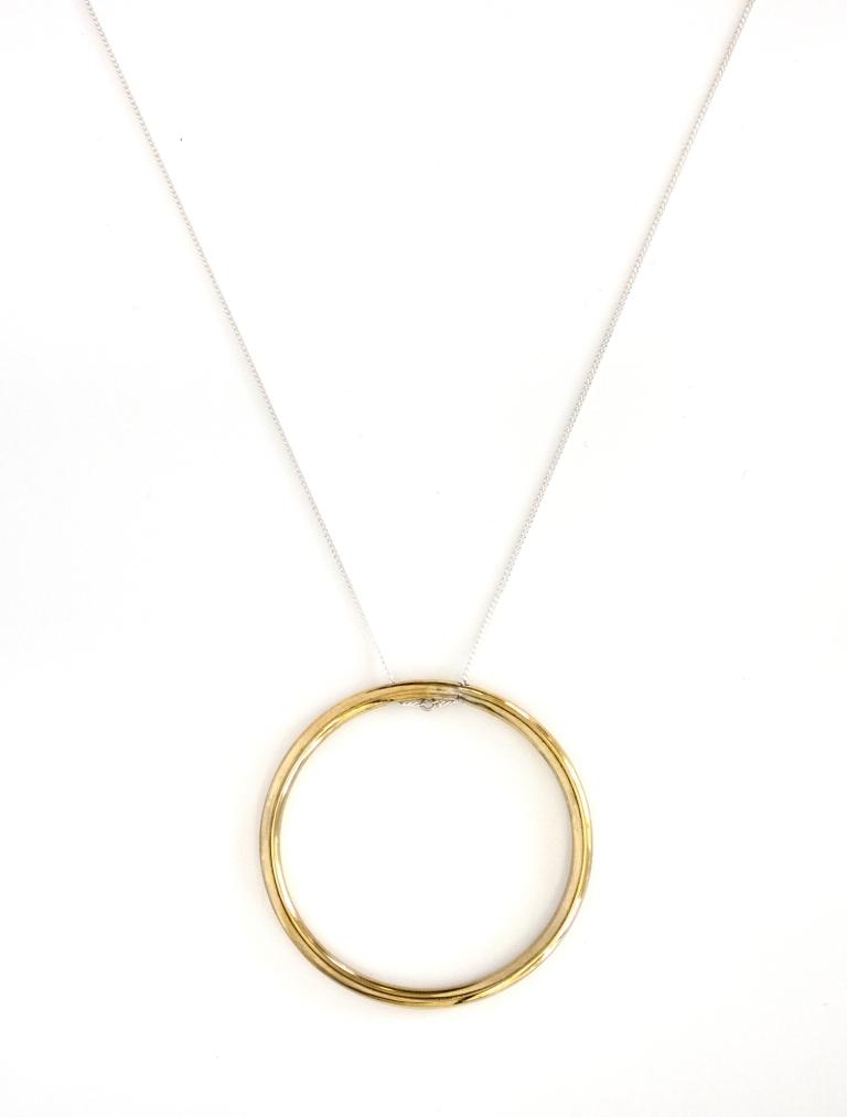 largebrasscirclenecklace-large