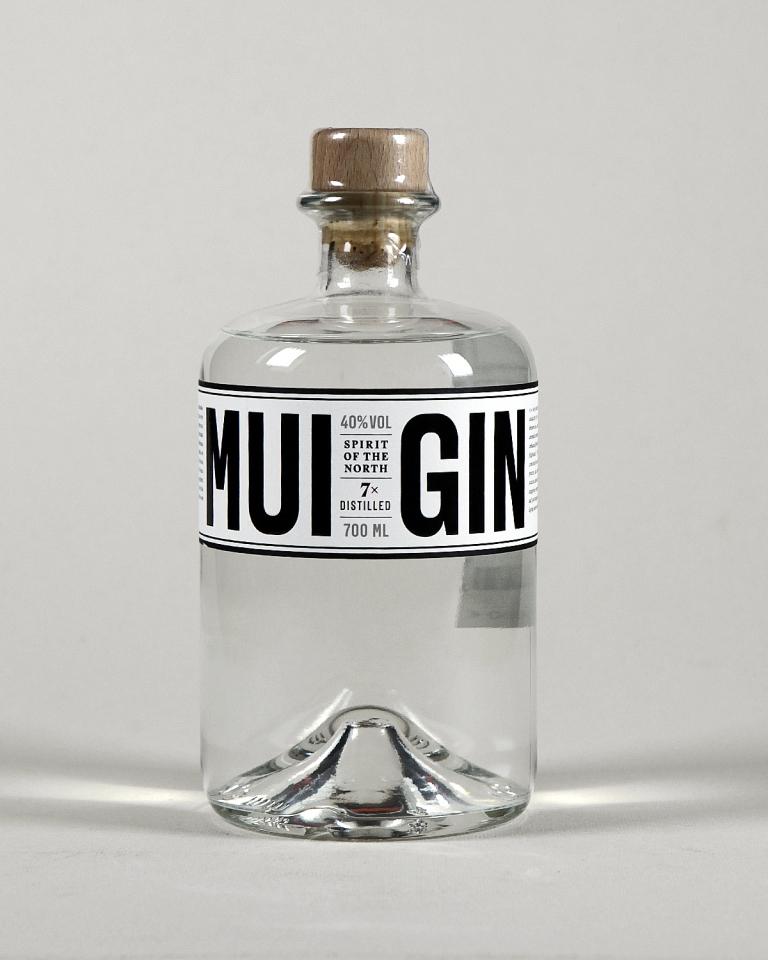 mui-gin-novo-site