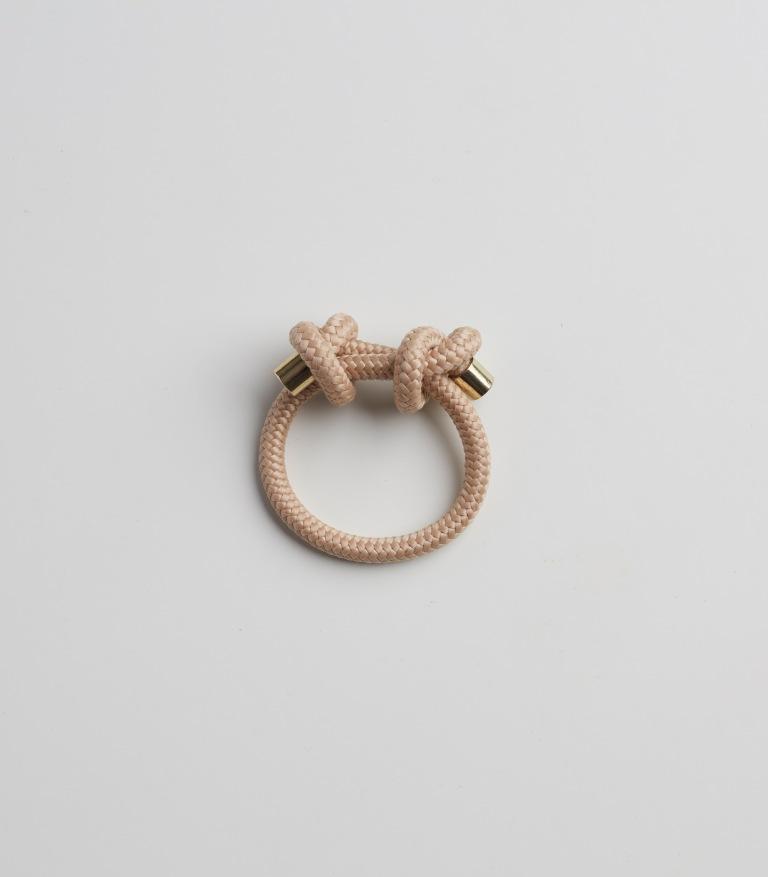 sacred-knot-beige-bracelet-r380