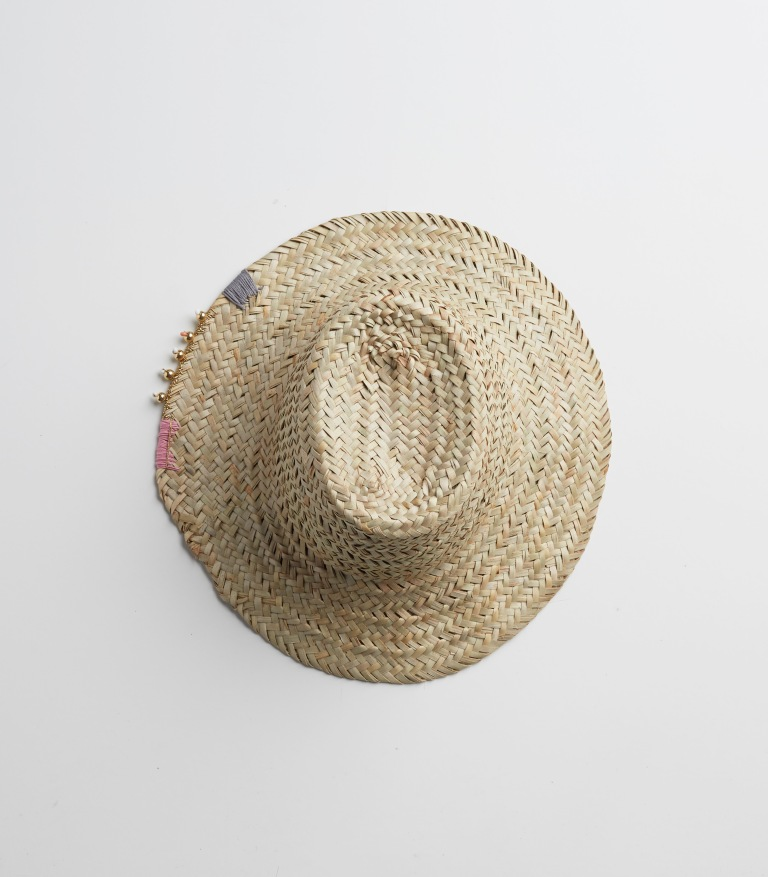 straw-hat-edited-r750