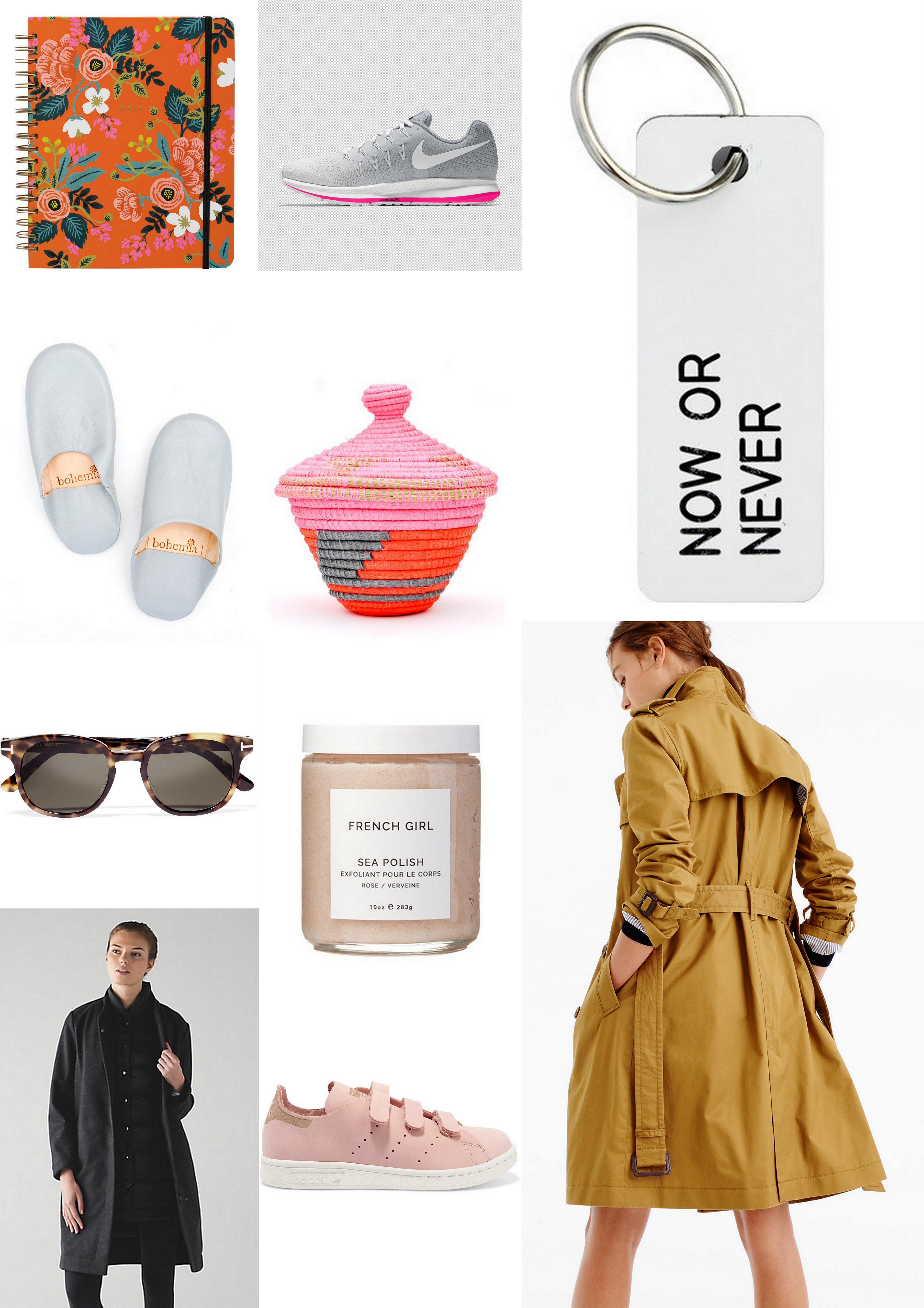 Find the latest Madewell promo codes, coupons & deals for December - plus earn % Cash Back at Ebates. Join now for a free $10 Welcome Bonus.