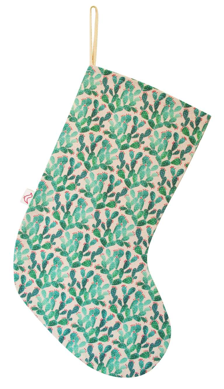 pricklypears_christmasstocking