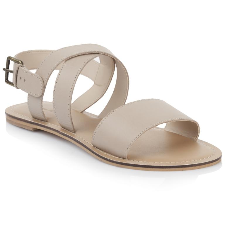 rare-earth-amelia-sandal-r699