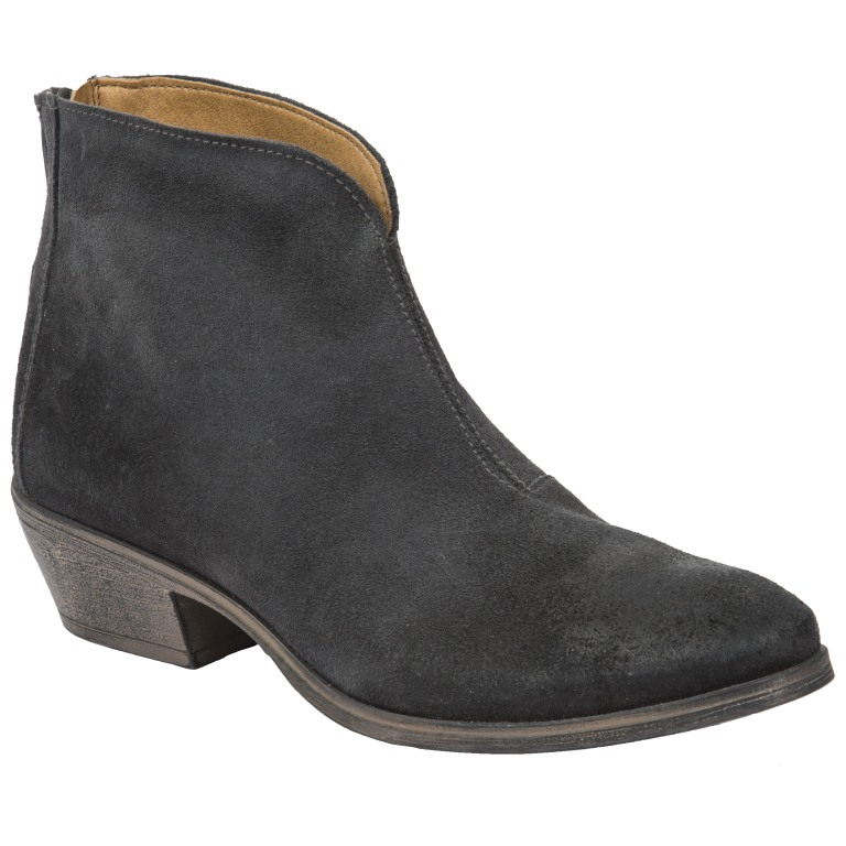 rare-earth-serena-boot-graphite-r1399