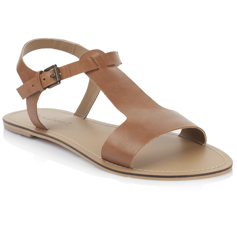 rare-earth-teagan-sandal-r699