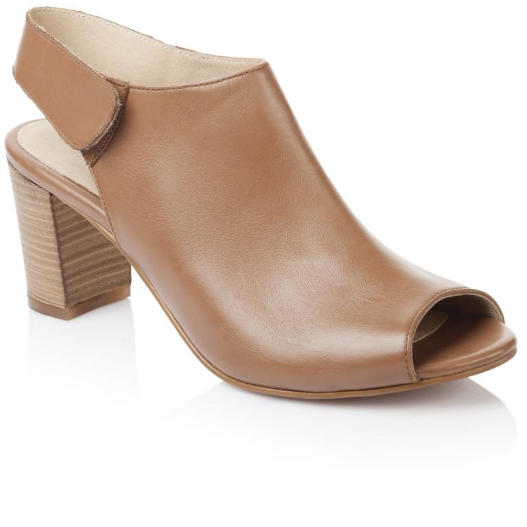 rare-earth-vera-sandal-r1399