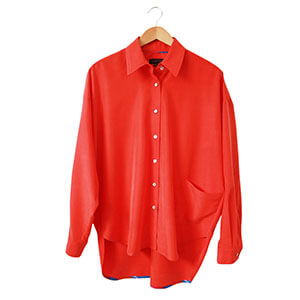 red_peachskin_shirt_01_nov