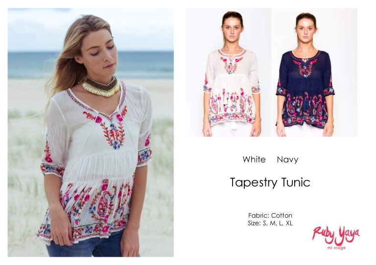 tapestry-tunic-page-0