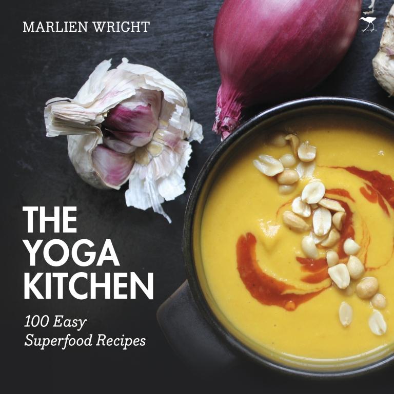 yoga-kitchen-cov