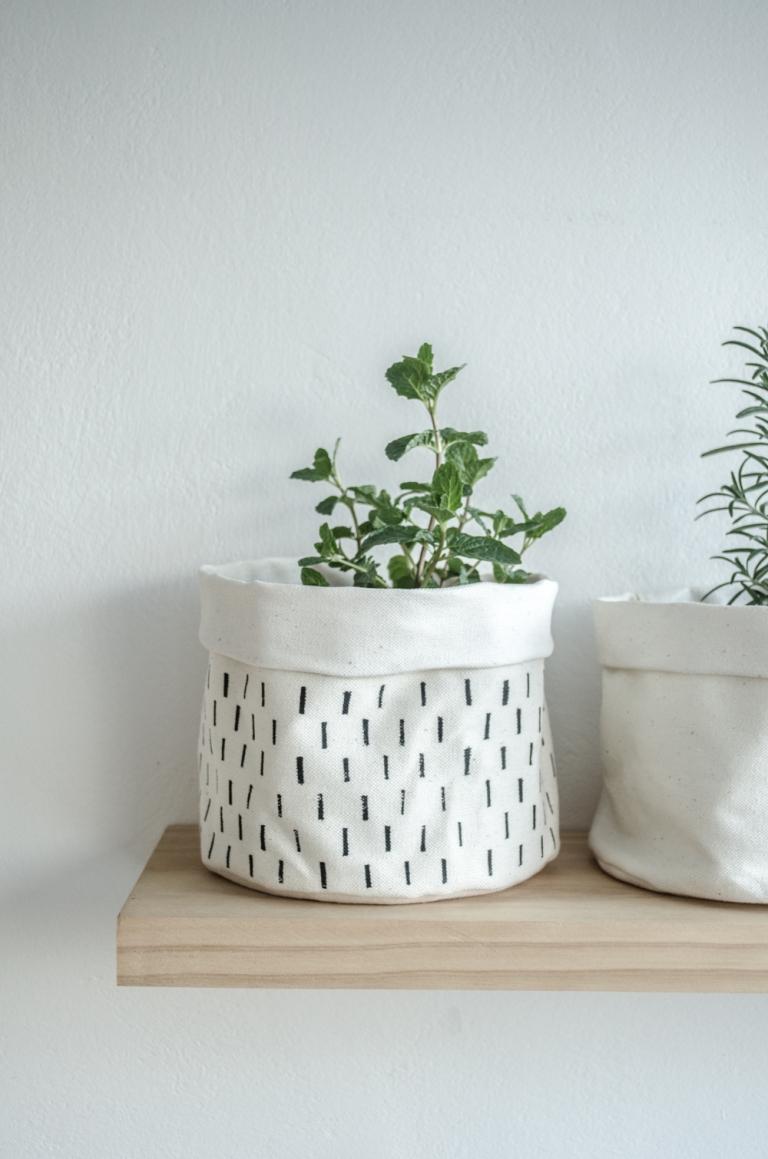 mono-gift-ideas-1