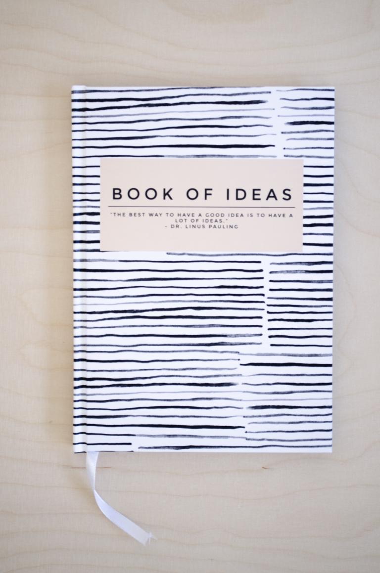 mono-gift-ideas-5