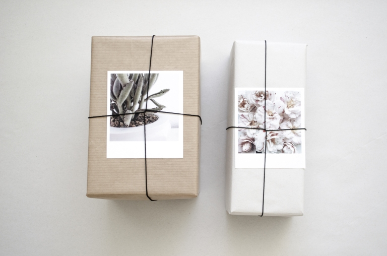 mono-gift-wrapping-diy-3