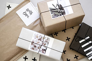 mono-gift-wrapping-diy-7