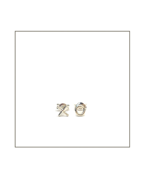 silver-xo-stud-earrings-570x706